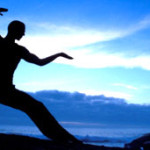 Tai Chi Taster sessions